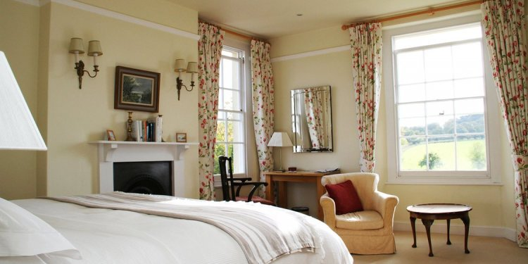Larkbeare Grange, south Devon