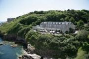 Berry Head Hotel | Brixham Hotel