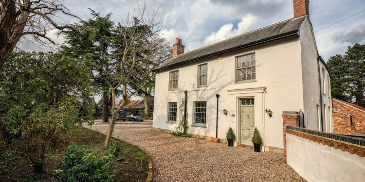Bed and Breakfasts in Devon