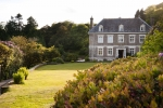 Buckland Tout Saints Country House Hotel