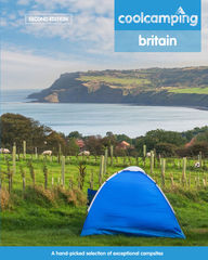 Cool camping britain 2 2 1 small