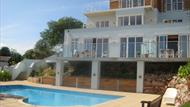 English Riviera Self Catering Offers
