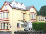 Redlands Guest House | Brixham Guest Accommodation