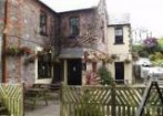 The Manor Inn | Brixham Inn or Pub
