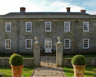 Bed and Breakfast Loddiswell Devon