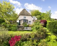 Guest House Dittisham Devon