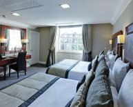 Kaywana Hall, near Dartmouth, Devon, UK Hotel Reviews