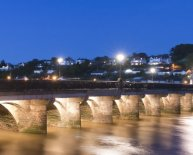 Places to stay South Devon