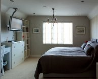 Bed and Breakfast Strete Devon
